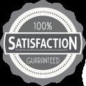 Satisfaction - Satisfacción garantizada en traducción medicina